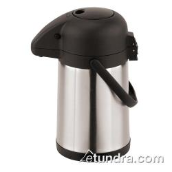 World Cuisine - 42400-19 - 2 qt Push-Button Airpot image