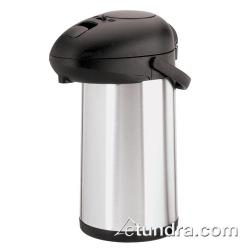 World Cuisine - 42406-35 - 3.5 qt Push Button Airpot image