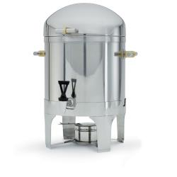 Vollrath - 46093 - New York, New York™ Medium Coffee Urn image