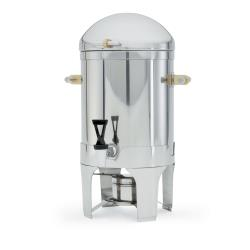 Vollrath - 46094 - New York, New York™ Large Coffee Urn image