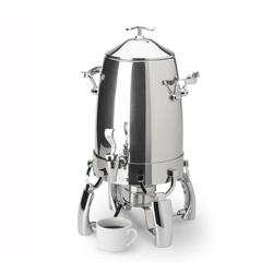 Vollrath - 4635310 - Somerville 3 gal Coffee Urn image
