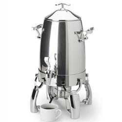 Vollrath - 4635510 - 5 gal Somerville Coffee Urn image