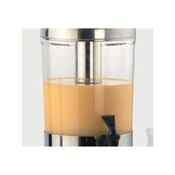 American Metalcraft - JTUBE5 - Juice Dispenser Ice Tube image
