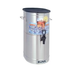 Bunn - TDO-4 - 4 gal Iced Tea Dispenser image