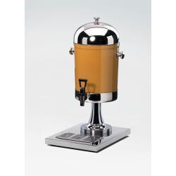 Cal-Mil - 1010 - 2 gal Beverage Dispenser image