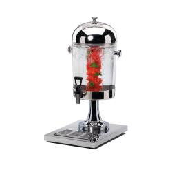Cal-Mil - 1010INF - 2 gal Infusion Beverage Dispenser image