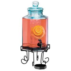Cal-Mil - 1111 - 2 gal Beverage Dispenser image