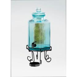 Cal-Mil - 1111INF - 2 gal Infusion Beverage Dispenser image