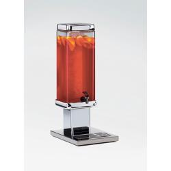 Cal-Mil - 1282-3A - 3 gal Beverage Dispenser image