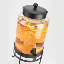 Cal-Mil - 1580-2-13 - 2 gal Beverage Dispenser image