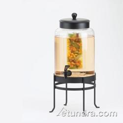 Cal-Mil - 1580-2INF-13 - 2 gal Infusion Beverage Dispenser image