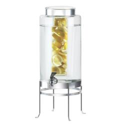 Cal-Mil - 1580-2INF-74 - 2 gal Infusion Beverage Dispenser image
