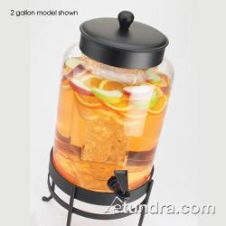 Cal-Mil - 1580-3-13 - 3 gal Beverage Dispenser image