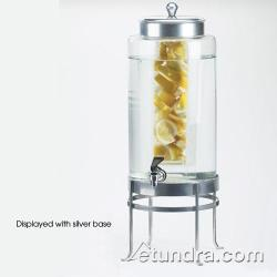 Cal-Mil - 1580-3INF-13 - 3 gal Infusion Beverage Dispenser image