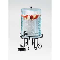 Cal-Mil - 932-2 - 2 gals Beverage Dispenser image