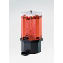 Cal-Mil - 972-1-17 - 1 1/2 gal Beverage Dispenser image