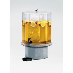 Cal-Mil - 972-2-16 - 2 gal Beverage Dispenser image