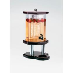 Cal-Mil - 972-2-52 - 2 gal Beverage Dispenser image