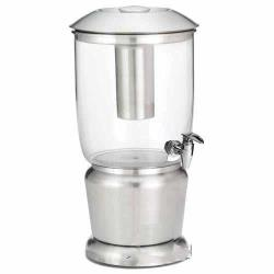 Tablecraft - 75 - 2 1/2 gal Cold Beverage Dispenser image