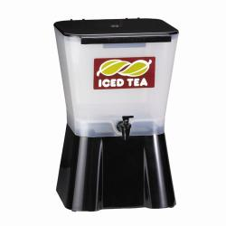 Tablecraft - H953 - 3 Gal Beverage Dispenser image