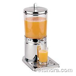 World Cuisine - 41902-04 - 4.2 qt Juice Dispenser image