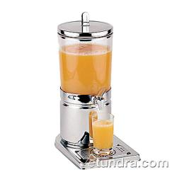 World Cuisine - 41902-06 - 6.3 qt Juice Dispenser image