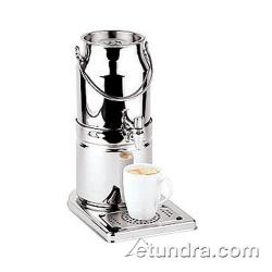 World Cuisine - 41910-03 - 3.2 qt Milk Dispenser image