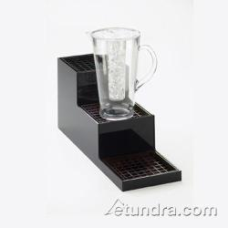 Cal-Mil - 309 - 3-Tier Drip Tray image