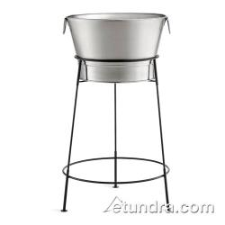 Tablecraft - BT2137N - Beverage Bucket With Stand image