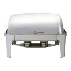 Update - EC-15N - 8 qt Roll Top Chafer image