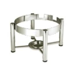 Vollrath - 46114 - Intrigue Chafing Dish Stand image