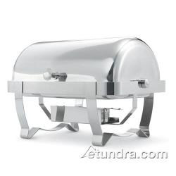 Vollrath - 46520 - Orion™ 9 Qt Rectangular Chafer image