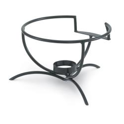 Vollrath - 46549 - Intrigue Chafing Dish Stand image