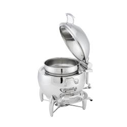 Walco - WI11LSSGL - Idol™ 11.5 Qt Soup Station Kit image