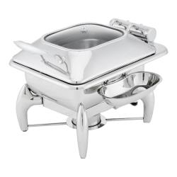 Walco - WI35LGL - Idol™ 4 Qt Chafer Kit image