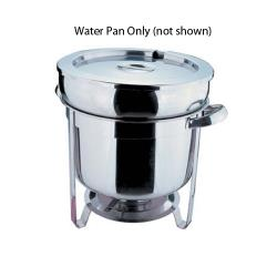 Winco - 207-WP - 7 qt Water Pan image