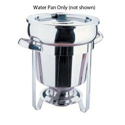 Winco - 211-WP - 11 qt Water Pan image