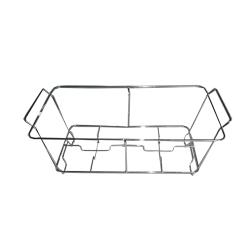 Winco - C-2F - Chafing Dish Stand image