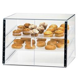 Cal-Mil - 1202 - 3-Tier Display Case image
