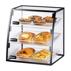 Cal-Mil - 1708-1014 - 3-Tier Display Case image