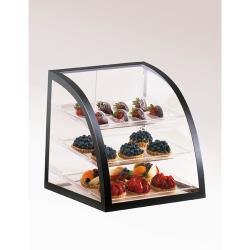 Cal-Mil - P255-13 - 3-Tier Display Case  image