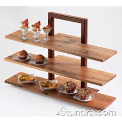 Cal-Mil - 1449-68 - 32 in x 11 1/2 in Bamboo Shelf image
