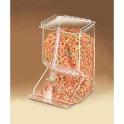 Cal-Mil - 656 - 450 cu in Cereal Dispenser image