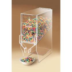 Cal-Mil - 766 - 900 cu in Cereal Dispenser image