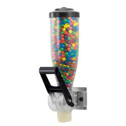 Server - 86680 - 2 Liter Dry Product Dispenser image