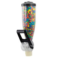 Server - 87215 - 2 L Dry Dispenser Hopper image