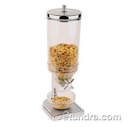 World Cuisine - 41810-04 - 4.7 qt Cereal Dispenser image