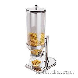 World Cuisine - 41909-00 - 8.5 qt Cereal Dispenser image