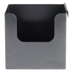 Rattleware - 81107 - 5 1/4 in x 4 in Napkin Dispenser image