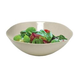 Front of the House - DBO105NAB22 - 52 oz Platewise® Organic Bowl image